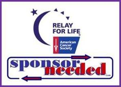 Relay For Life, 4 Life, My Way, Breast Cancer, The Cure, Carnival, Clip Art, Strong, Social Media