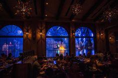 Top Epcot Table Service Restaurants Epcot Buckets And Restaurants - Epcot table service