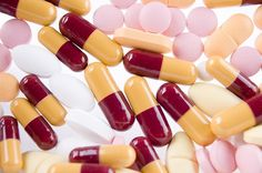 #Supplements - Herbal Supplements that Reduce Cholesterol