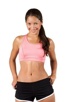 Feel what it will be like to lose more than pounds in 1 month. looking at your sexy, slim, happy new you in the mirror! Health Guru, Health Class, Health Trends, Fitness Goals, Fitness Tips, Fitness Motivation, Lose Fat, Lose Weight, Weight Loss