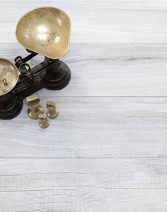 Silver Oak porcelain wood planks available as beautiful floor tiles. Order your FREE sample of wood effect porcelain today! Natural Stone Flooring, Natural Wood, Wood Effect Porcelain Tiles, Large Format Tile, Kitchen Wall Tiles, Grey Stone, Wood Planks, Silver, Floors