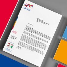 MOSWO | le privé | CPO | identité visuelle | logotype | brochure | 2015