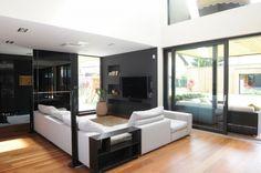 interieur-maison-contemporaine