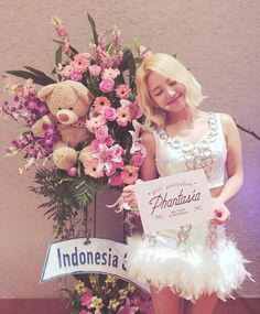 watasiwahyo: ☺️ #phantasia #indonesia