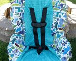 Animal Car seat cover