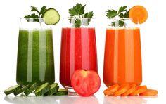 Smoothie veg (fonte: vegkitchen.com)