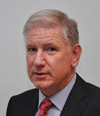 DRMS 2014 | Andy Archibald, Deputy Director, National Cyber Crime Unit, UK
