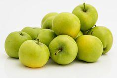 So finden Sie die Motivation zum Abnehmen Wir wissen: eigentlich sollten wir lieber den Apfel essen als die Schokolade, lieber ...