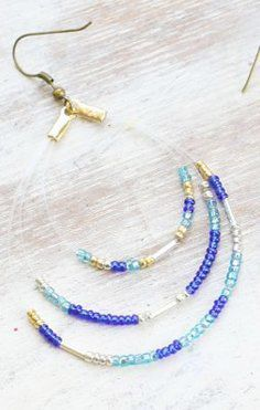 Beaded Jewelry Instructions Free Soon Beaded Necklace Patterns