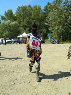 .. Wolf Rider, Atv Quad