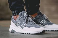 NEW BALANCE I'm keen to own.