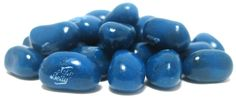 Jelly Belly Blueberry - Jelly Beans - Chocolates & Sweets - Nuts.com