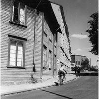 Jpg, Street View, Museum, Museums