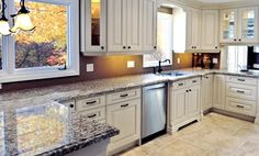 Groupon   One Day At Greater Cincinnati Kitchen, Bath U0026 Remodeling Show For  Two Or