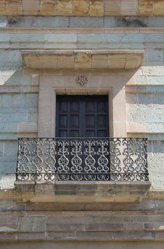 oaxaca_arquitectura_1