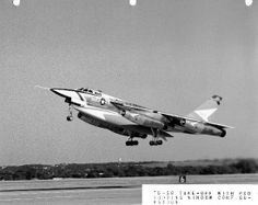133 best My Aerospace Babies images on Pinterest   Airplanes  Funny     November 11  1956  First flight of the Convair B 58 Hustler
