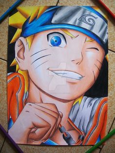 Great selection of Naruto and other Anime merchandise at affordable prices! Over 200 Anime related items: cosplay costumes, clothes, accessories and action . Naruto Shippuden Sasuke, Naruto Shippudden, Naruto Cute, Naruto Drawings, Disney Drawings, Manga Anime, Anime Art, Super Anime, Naruto Wallpaper