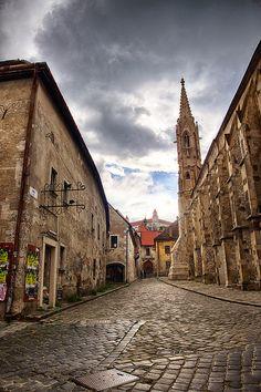 Bratislava |
