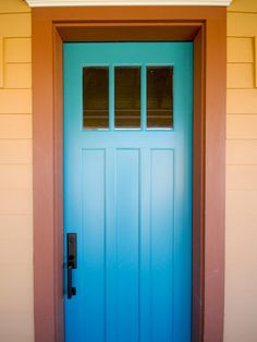 Craftsman Color Schemes On Pinterest Craftsman Interior Craftsman
