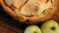 sugarfree-apple pie