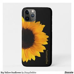 T Mobile Phone Basic #cellphonecommercial #TMobilePhones T Mobile Phones, New Phones, Big Yellow, Yellow And Brown, Iphone 11 Pro Case, Iphone Cases, Old Phone, Yellow Sunflower, Cool Phone Cases