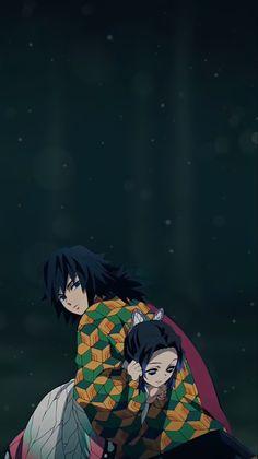 Dream Anime, Anime Love, Haikyuu Anime, Anime Naruto, Anime Character Drawing, Dragon Slayer, Cute Anime Wallpaper, Slayer Anime, Attack On Titan Art