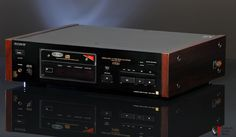 RARE SONY CDP-X7ESD CD Player- Sale Pending John