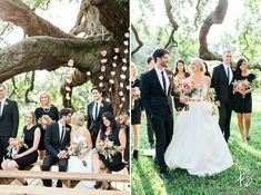 Jacksonville Wedding Photographers Brooke Images Aardwolf Brewery San Marco Treaty Oak