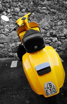 vespa | Vespa 50 - a gallery on Flickr