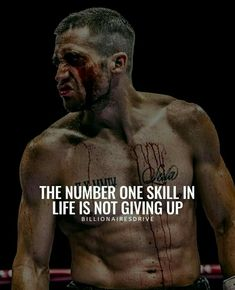 io - The only tool you need to launch your online business Make Money Today, Make Money Online, How To Make Money, Motivational Picture Quotes, Great Quotes, Inspirational Quotes, Business Motivation, Gym Motivation, Making Money On Youtube
