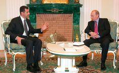 Esad Rusya'nın vazgeçilmezi ve kırmızı çizgisi
