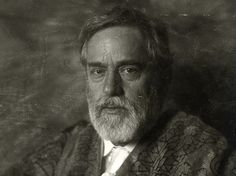 Mariano Fortuny y Madrazo | mariano fortuny in 1871 mariano fortuny y madrazo was born in granada ... Mariano Fortuny y Madrazo, son of the painter Mariano Fortuny y Marsal, was a Spanish fashion designer who opened his couture house in 1906 and continued until 1946.