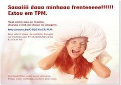 Sylocimol ajuda a amenizar os sintomas da TPM. http://sylocimolmaissaude.lojaintegrada.com.br/
