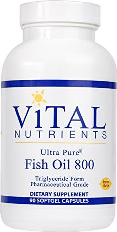 Nature Made Fish Oil 1200 Mg Burpless Value Size 150Count ** For more information, visit image link.