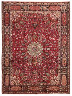 Tabriz 257x341 - CarpetVista Oriental Rugs, Islamic Art, Decoration, Carpets, Bohemian Rug, Texture, Random, Check, Prints