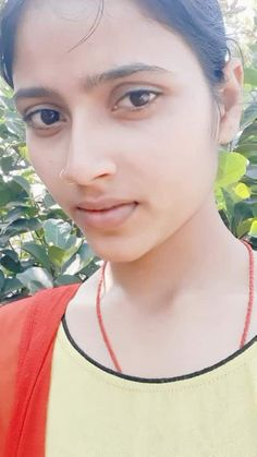 M singh 🤘🤟😍 has just created an awesome short video Indian Natural Beauty, Indian Beauty Saree, Beautiful Girl Photo, Beautiful Girl Indian, Girls With Nose Rings, Indian Girl Bikini, Indian Girls, Girl Number For Friendship, Massage Girl