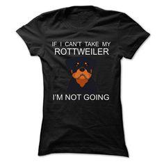 LOVE ROTTWEILER T-Shirts, Hoodies. CHECK PRICE ==► https://www.sunfrog.com/Funny/LOVE-ROTTWEILER-Black-Ladies.html?id=41382
