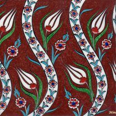 20cm-x-20cm-_Karo_K_056-cini-tezhip-desenli-saray-panolari-tablolari-lale-karanfil-motifleri.jpg (1149×1155)