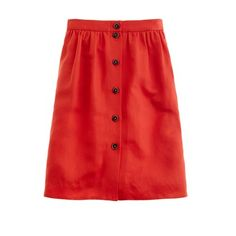 making a skirt like this tonight...
