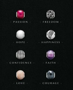 pandora-essence-2014-charms