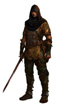 Fantasy Male, Fantasy Warrior, Fantasy Rpg, Medieval Fantasy, Empire Characters, Dnd Characters, Fantasy Characters, Fantasy Character Design, Character Inspiration