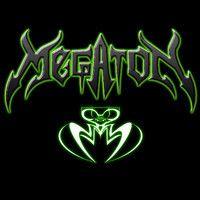 DUBTHUGZ 021 - Megaton by DUBTHUGZ on SoundCloud Bat Signal, Superhero Logos
