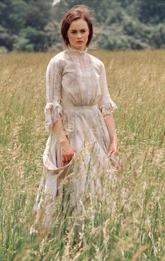 Tuck Everlasting | MOSTBEAUTIFULGIRLSCAPS