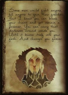 Da2 Fenris http://knight-enchanter.tumblr.com/page/2