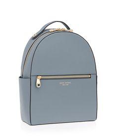ce0bde9e4fd My kinda bag  lt 3 Henri Bendel Luxury Handbags, Designer Handbags, Henri  Bendel