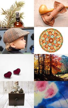 manadala for relax my mind by Paola PA.BU on Etsy--Pinned with TreasuryPin.com