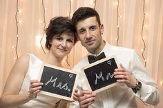#irenecazonfotografia #fotografiaNatural #fotografiaConAlma #Asturias #boda #bodasnet #bodasasturias #bodasgijon #photocall