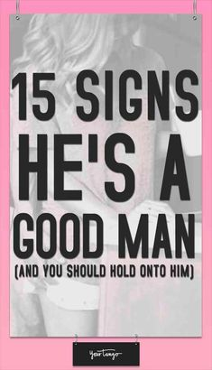Good man quotes - 15 Definitive Signs You Snagged A Good Man (As Written By One) – Good man quotes Good Man Quotes, Men Quotes, Life Quotes, Qoutes, A Guy Like You, Really Love You, You Are Awesome, What Is Love, Marriage Prayer
