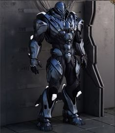 armor suits - Cerca con Google