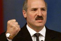 Лукашенко официально признал Крым частью России - Севастопольский форум. Политика. Государство - Севастопольская биржа услуг
